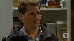 Matt Turner in Neighbours Episode 6963