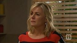 Lauren Turner in Neighbours Episode 6963