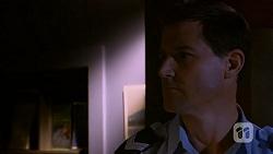Matt Turner in Neighbours Episode 6964