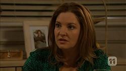 Terese Willis in Neighbours Episode 6964