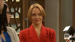 Sue Parker in Neighbours Episode 6966