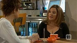 Susan Kennedy, Terese Willis in Neighbours Episode 6966