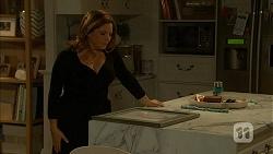 Terese Willis in Neighbours Episode 6966