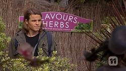 Jayden Warley in Neighbours Episode 6970