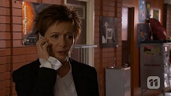 Susan Kennedy in Neighbours Episode 6974