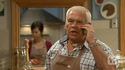 Lou Carpenter in Neighbours Episode 6974