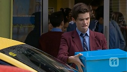 Bailey Turner in Neighbours Episode 6974
