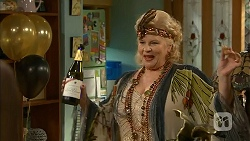 Sheila Canning in Neighbours Episode 6976