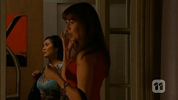 Dakota Davies in Neighbours Episode 6976