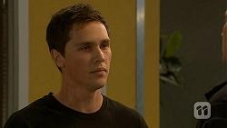 Josh Willis in Neighbours Episode 6977