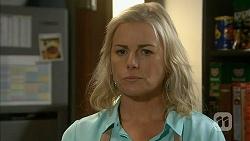 Lauren Turner in Neighbours Episode 6978
