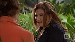 Susan Kennedy, Terese Willis in Neighbours Episode 6979