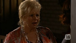Sheila Canning in Neighbours Episode 6980