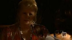Sheila Canning in Neighbours Episode 6981
