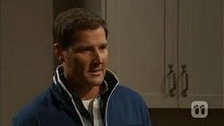 Matt Turner in Neighbours Episode 6982