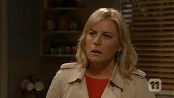 Lauren Turner in Neighbours Episode 6982