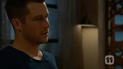 Mark Brennan in Neighbours Episode 6982