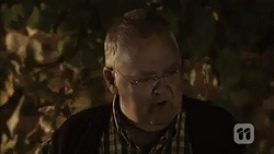 Harold Bishop in Neighbours Episode 6985