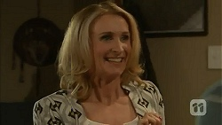 Sharon Canning in Neighbours Episode 6986