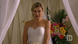 Georgia Brooks in Neighbours Episode 6986