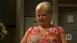 Sheila Canning in Neighbours Episode 6987