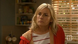 Lauren Turner in Neighbours Episode 6987