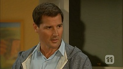 Matt Turner in Neighbours Episode 6987