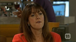 Dakota Davies in Neighbours Episode 6989