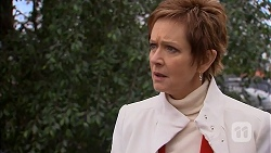 Susan Kennedy in Neighbours Episode 6991