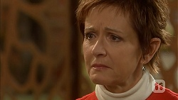 Susan Kennedy in Neighbours Episode 6992
