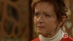 Susan Kennedy in Neighbours Episode 6992
