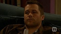 Mark Brennan in Neighbours Episode 6992