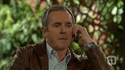 Karl Kennedy in Neighbours Episode 6994