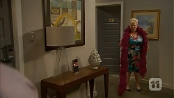 Sheila Canning in Neighbours Episode 6994