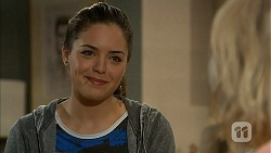 Paige Smith, Lauren Turner in Neighbours Episode 6994