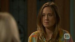 Sonya Mitchell in Neighbours Episode 6995