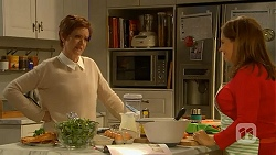 Susan Kennedy, Terese Willis in Neighbours Episode 6998