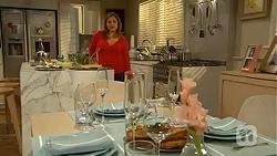 Terese Willis in Neighbours Episode 6998