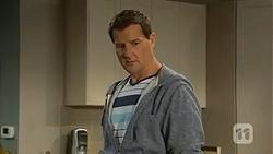 Matt Turner in Neighbours Episode 6998