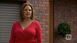 Terese Willis in Neighbours Episode 6999