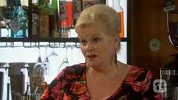 Sheila Canning in Neighbours Episode 7000