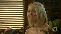 Gretchen Kruger in Neighbours Episode 7000