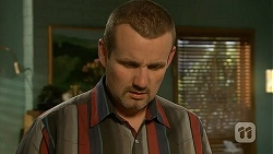 Toadie Rebecchi in Neighbours Episode 7000