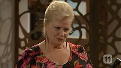 Sheila Canning in Neighbours Episode 7001