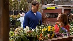 Matt Turner, Terese Willis in Neighbours Episode 7002