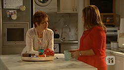 Susan Kennedy, Terese Willis in Neighbours Episode 7003