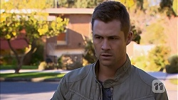 Mark Brennan in Neighbours Episode 7004