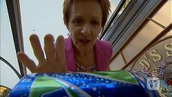 Susan Kennedy in Neighbours Episode 7005