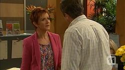 Susan Kennedy, Karl Kennedy in Neighbours Episode 7005