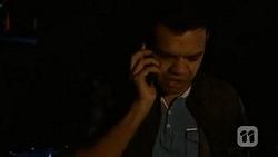 Nate Kinski in Neighbours Episode 7006